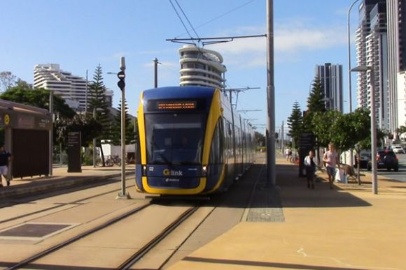 Gold Coast transport strategy takes a wrong turn