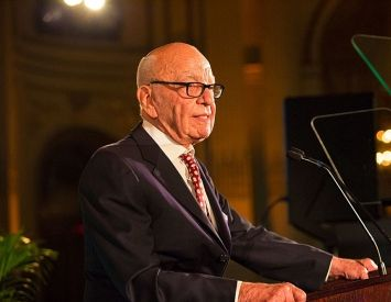 News Corp's closing of newspapers a blow to Australian communities