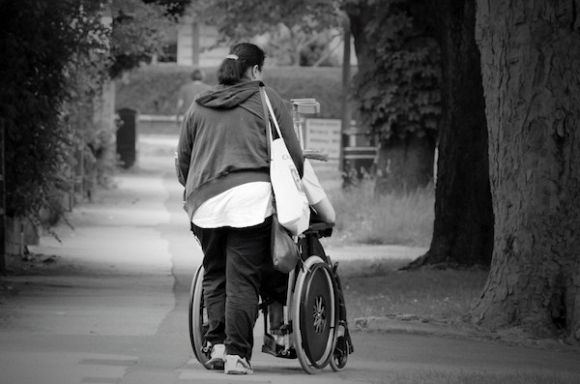 Tragic neglect: Who is checking on the NDIS' most vulnerable?