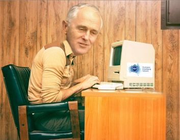 'The NBN is finished': What's next?