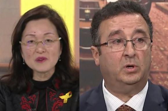 Moselmane, Liu, Chinese spies and AFP raids