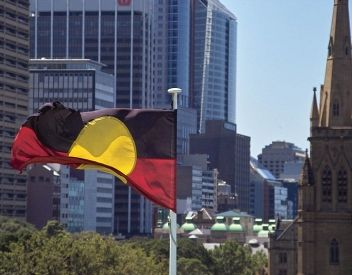 An Australian republic must inspire and include all