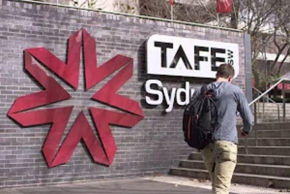 The future role of TAFE in Australian tertiary education