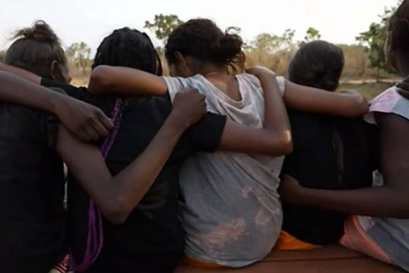 Suicide toll may decrease for Australia overall but not for First Peoples