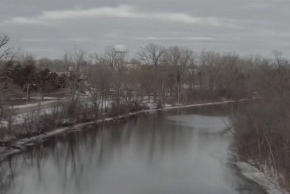 Flint water crisis results in US$600 million settlement
