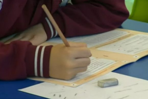School curriculum review leaves value of education in question