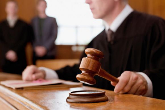 How the courts are dealing with domestic violence cases during COVID-19