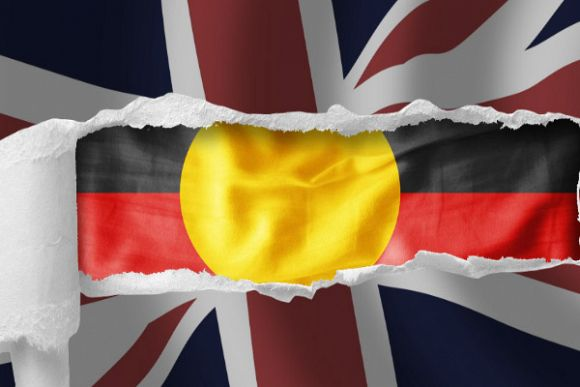 An Australian republic: Why it remains our best choice