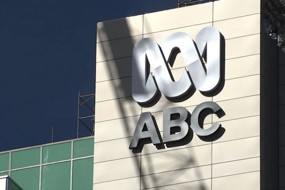 EXCLUSIVE: ABC staff asked for ID in 'secret' pay-freeze ballot