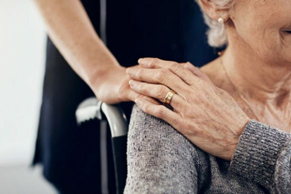 Reform in uncaring aged care is needed