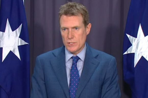 Proposed Commonwealth Integrity Commission would be an LNP weapon