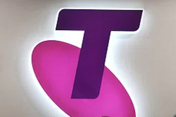 Opportunity knocks for telcos with Telstra split