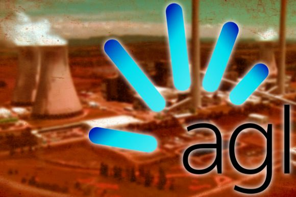 AGL is leading the way in harmful coal pollution