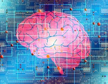 Digital technology opening up new spheres of human possibility