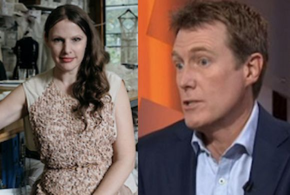 EXCLUSIVE: Prominent voices support Porter rape allegation inquiry