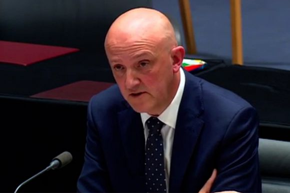 ASIO shouldn't be expected to fix our far-right extremism problems