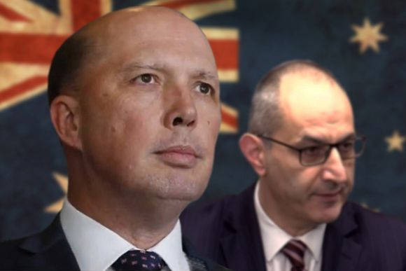 Peter Dutton's legacy — Australia's biggest labour trafficking scam