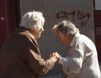 ABUL RIZVI: Using immigration to manage Australia's ageing population