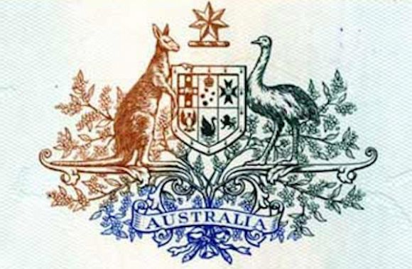 Aussies abandoned in India: The Australian citizenship lie