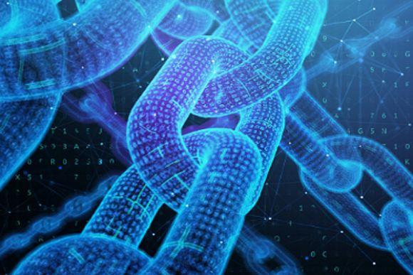 Blockchain and its importance in the current cyber war