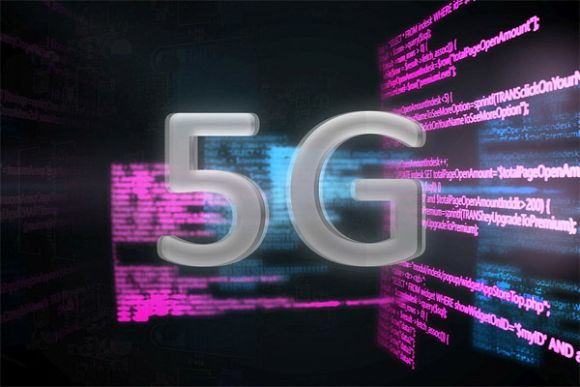 5G could be a game changer — or simply a 4G upgrade