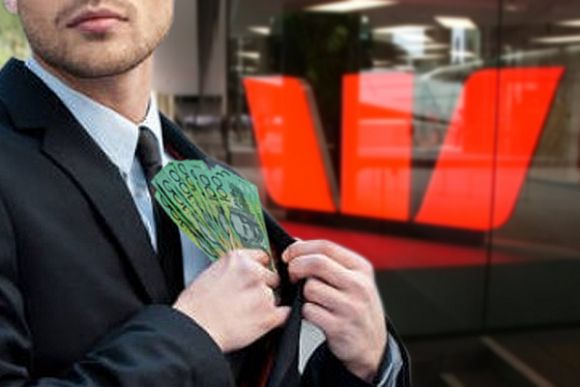 ASIC fails to act in Westpac scandal