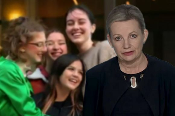 Federal Court finds Sussan Ley owes duty of care