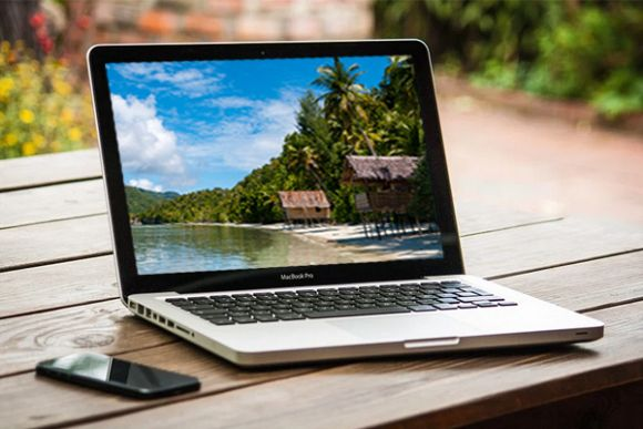 Broadband development crucial for the South Pacific region