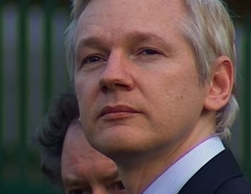 U.S. to appeal to get their hands on Julian Assange