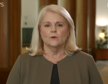 Morrison Government yet to deal with massive asylum seeker and visa backlog