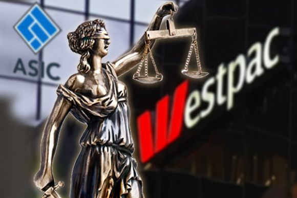EXCLUSIVE: Westpac recruiting key ASIC legal figures
