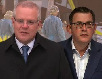 NSW inquiry fails to expose Coalition's disastrous COVID decision-making
