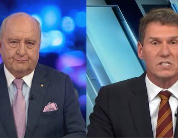 The 'Fox News' effect: Sky News rolled out to regional voters