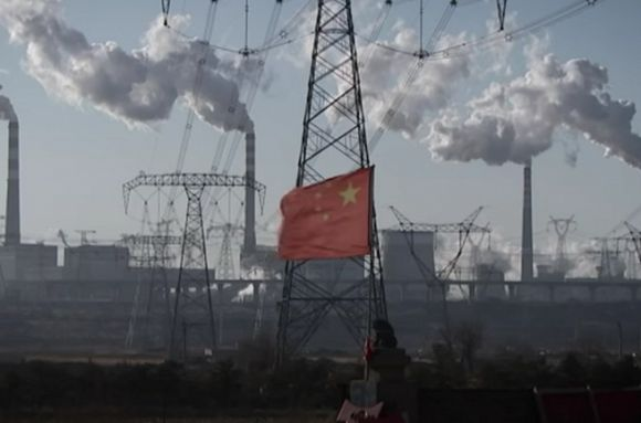 Coal in China: The good, the bad and the ugly