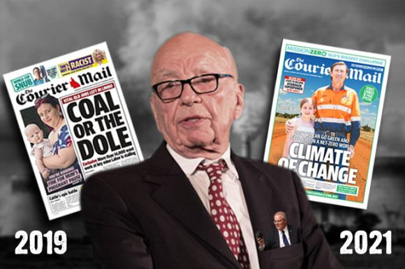 Flashback 2015: Coal comfort: The atomic emasculation of Malcolm Turnbull