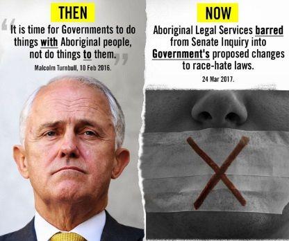 racial discrimination act australia pdf