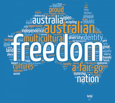 Property Values In Queensland