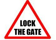 lock_the_gate