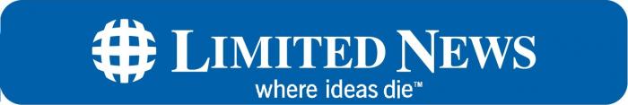LimitedNews