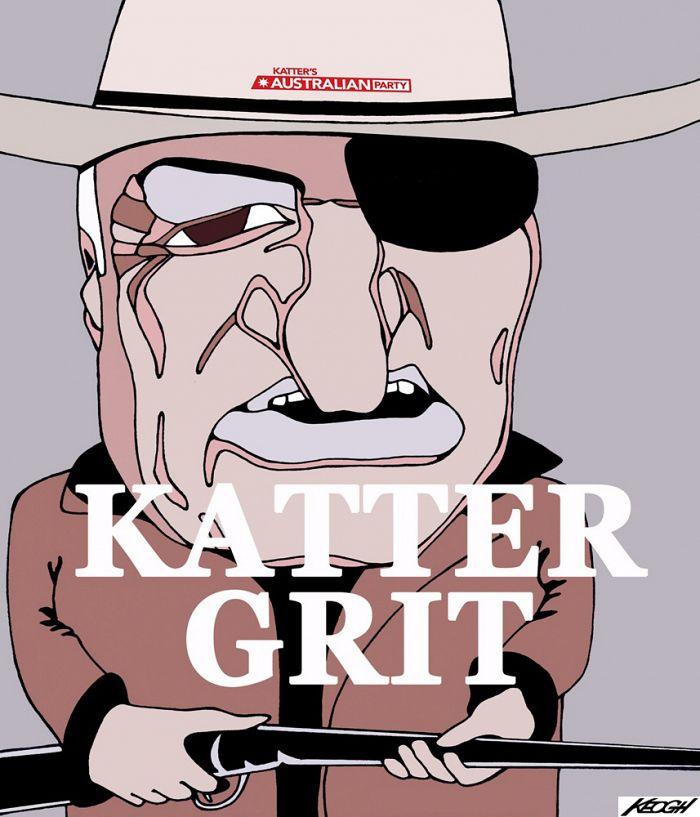 KatterGritwebZ857x1000