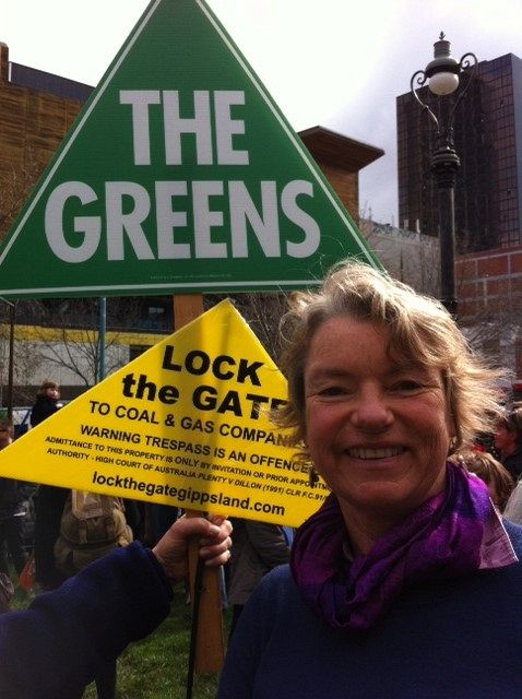 anti csg melb 18 aug 5