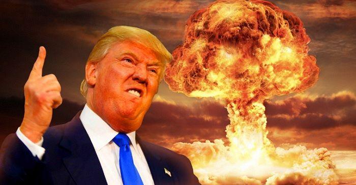 Are We Already Fighting World War 3