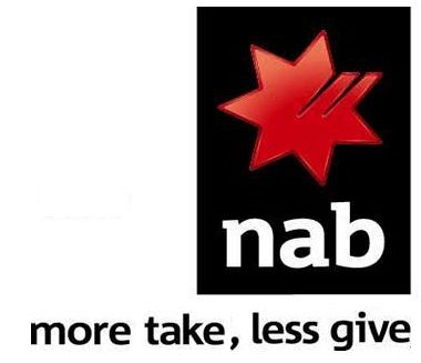 The parlous history of NAB's Clydesdale Bank (Part 2): Will