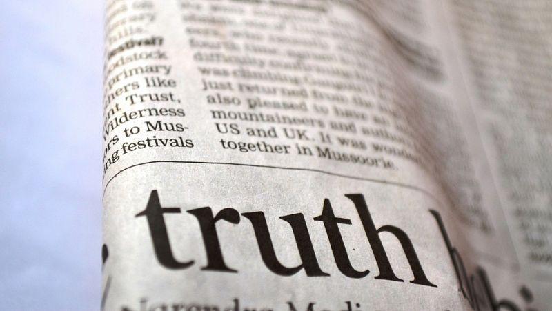 Australia's Right-wing stranglehold over public interest journalism