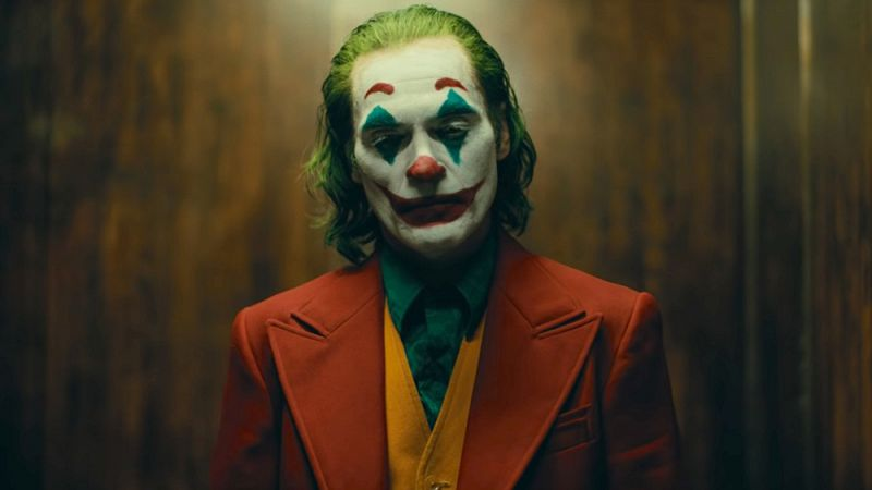 'Joker' is an important film that tackles mental illness head-on