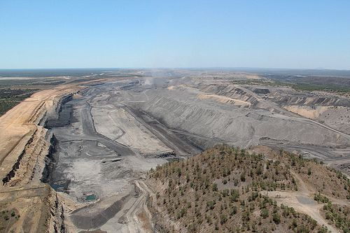 Who will pay the more than $17 8 billion mining