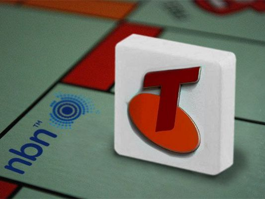 Time will tell whether Telstra can become a leading digital company