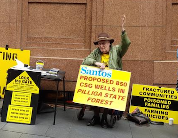 coal seam gas essay Lock the gate alliance wwwlockthegateorgau about coal seam gas what is coal seam gas mining coal seam gas (csg) mining is an invasive form of unconventional gas mining.