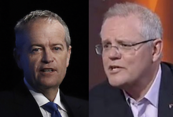 Neoliberalism, the ALP and the unlosable election