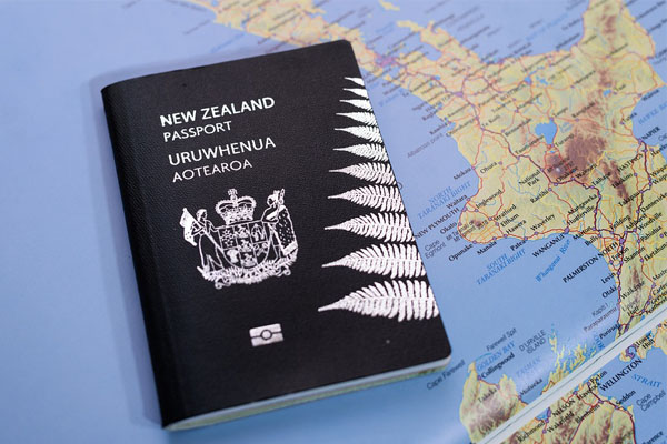 Why the Kiwis aren't coming over anymore